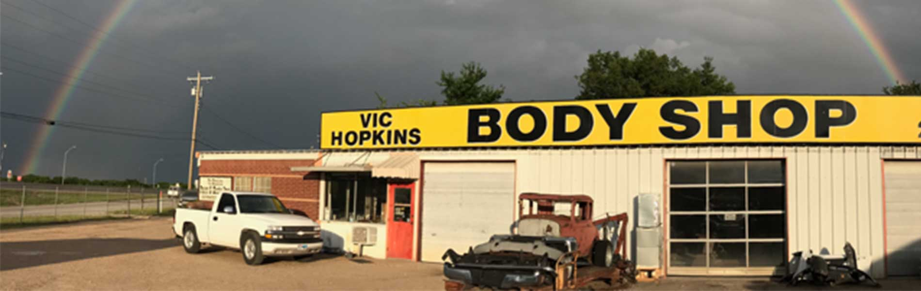 auto body shop in seagoville tx paint and body shop auto body shop in seagoville tx